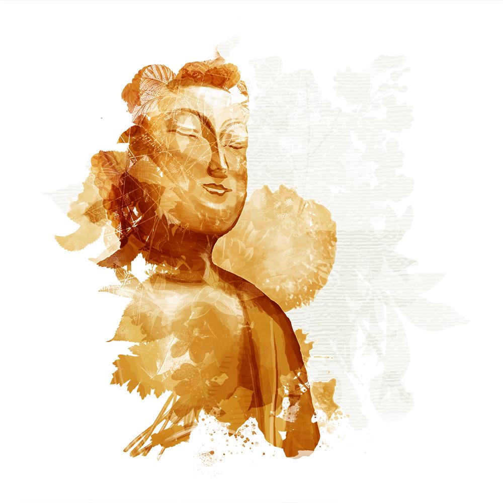 Chan (Zen) Buddhismus